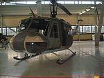Bell UH-1 Huey..jpg