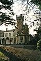 Belmont House 2000.jpg