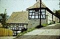 Belrieth 1977-08 02.jpg
