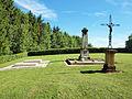 Belval-Bois-des-Dames-FR-08-au cimetière-1.jpg