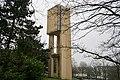 Belvaux, Kierch Belval-Metzerlach (3).jpg