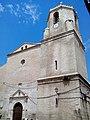 Belver de Cinca Huesca (7)-01.jpg