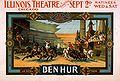 Ben-Hur (Klaw & Erlanger).jpg