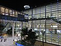 Ben Gurion International Airport - 2018-11-02 - IMG 1848.jpg