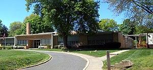 Benedictine Academy Wikipedia