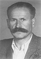 Benedykt Szymański, Benedykt Szerman Markowicz.jpg