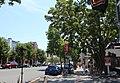 Benicia, CA USA - panoramio (26).jpg