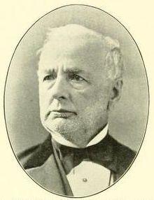 ben bruce wikipedia - photo #24