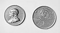 Benjamin Franklin MET 2096.jpg
