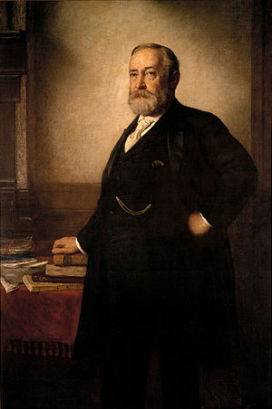 Benjamin Harrison (official Presidential portrait, 1895).jpg
