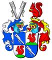 Bennigsen-Foerder-Wappen.png