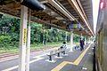 Bentembashi Station platforms june 14 2015.jpg
