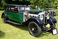Bentley 8 Litre saloon by Mulliner 1931 f3q.jpg