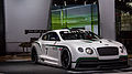 Bentley Continental GT3 (8103188116).jpg