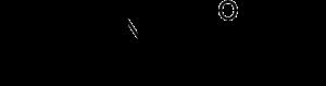 Bephenium hydroxynaphthoate