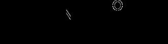 Bephenium hydroxynaphthoate - Image: Bephenium