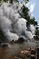Beppu Yama-jigoku02n4272.jpg