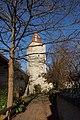 Berching Oberpfalz NM 097.jpg