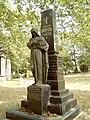 Berczik Árpád sírja.jpg