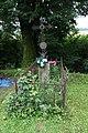 Bereźnica Wyżna - Cemetery 07.jpg