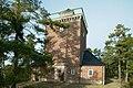 Berga slott - KMB - 16001000030766.jpg