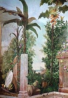 Frescography Wikipedia