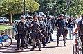 Berkeley Free Speech Week protest 20170924-8769.jpg
