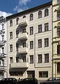 Berlin, Kreuzberg, Kloedenstrasse 6, Mietshaus.jpg