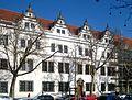 Berlin, Mitte, Breite Strasse, Ribbeck-Haus.jpg