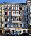 Berlin, Schoeneberg, Grunewaldstrasse 88, Mietshaus.jpg