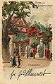 Berlin-Charlottenburg Postkarte 092.jpg