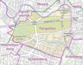 Berlin-Tiergarten Karte.png