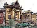 Berlin - Jüdischer Friedhof Schönhauser.0241.jpg