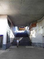 Berlin - Karlshorst - S- und Regionalbahnhof (9495477159).jpg