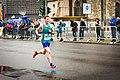 Berlin Marathon 20170924 IMG 3164 by sebaso (37027849720).jpg