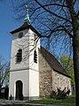 Berlin Reinickendorf church.jpg