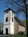 Berlin Reinickendorf church.jpg