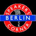 Berlin Speakers' Corner Wikipedia.png