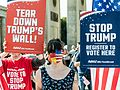 Berlin United against Trump (29951900836).jpg