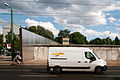 Berlin mauergedenkstätte mauer und abschluss 30.07.2012 16-36-18.jpg