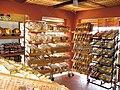 Berman's Bakery store 2.jpg