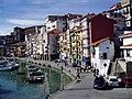 Bermeo harbour.jpg