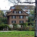 Bern, Switzerland - panoramio (4).jpg