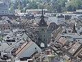 Bern - panoramio (214).jpg