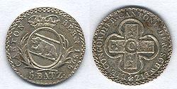 Bern 5 Btz 1826.jpg