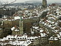 Bern in Winter 02.JPG
