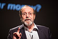Bernard Lietaer - PopTech 2011 - Camden Maine USA.jpg