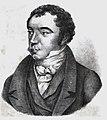 Bernardino Rivadavia (retrato).jpg