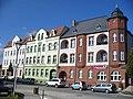 Bernau - Berliner Strasse - geo.hlipp.de - 28931.jpg
