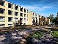 Bernau ADGB-Schule Wohntrakt-001.jpg